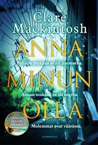 Anna minun olla Cover Pics, Cover Picture, Neon Signs, Reading, Books, Movie Posters, Movies, Pictures, Kenya