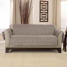 29 best slip covers of all kinds images slipcovers couch covers rh pinterest com