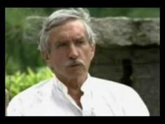 Edward Albee: How does he create his characters? An interview with Neal ...