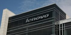 Lenovo Will repeat success in mobile market with PC
