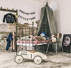domaine      shop sweet things      cirkusfabriken     the socialite family      un due tre ilaria      aesthetic outburst     the social...