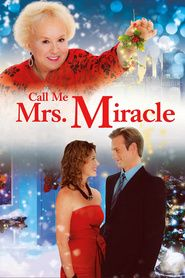 Watch Call Me Mrs. Miracle Full Movie   Call Me Mrs. Miracle  Full Movie_HD-1080p Download Call Me Mrs. Miracle  Full Movie English Sub