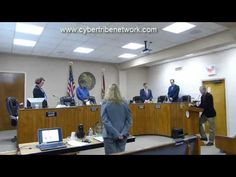Florida City Council Meeting Opens with Invocation to Satan & Allah – Mayor and Commissioners Walk Out