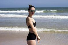 Cecilleforthekill-at-the-beach-3 #kissmylook
