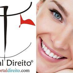 Portal Direto: http://www.portaldireito.com