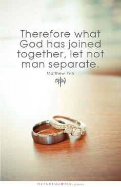 Engrave on wedding rings Amor Agape, Quotes To Live By, Me Quotes, Godly Quotes, Scripture Quotes, Crush Quotes, Famous Quotes, Baptism Quotes, Christian Marriage