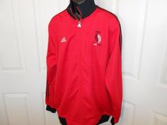 Adidas Portland trailblazer jacket 2xlt #adidas #Jacket