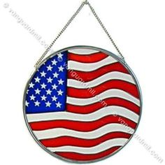 65dca374bb5 Military Merchandise and Awards - Patriotic Gear and Accessories