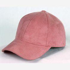 nice 2016 Gorras Snapback Suede Baseball Cap Mens Casquette Bone cap Fashion Polo Sportcap WinterAutum Hip Hop Flat Hat  For Women-in Baseball Caps from Men's Clothing & Accessories on Aliexpress.com | Alibaba Group