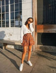 trendy outfits for women * trendy outfits ; trendy outfits for summer ; trendy outfits for school ; trendy outfits for women ; Teen Fashion Outfits, Mode Outfits, Look Fashion, Fashion Hacks, Club Outfits, Vogue Fashion, Fashion Advice, Dress Fashion, Korean Fashion