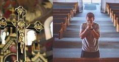 Dręczy cię depresja lub lęk? Musisz poznać tę modlitwę!