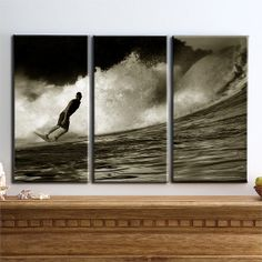 FREE SHIPPING on all Art  Photography Nautical Canvas by JoelleJoy, $175.00