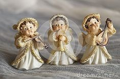 Photo about Beautiful christmas background with angels - guardian angels. Image of silk, beautiful, choir - 132862810 Guardian Angels, Christmas Background, Beautiful Christmas, Princess Zelda, Stock Photos, Sweet, Fictional Characters, Image, Art