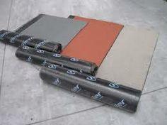 http://alaamiah.com/blog/transfer-furniture-storage-riyadh-s1-10