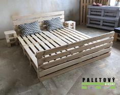 Diy Furniture, Outdoor Furniture, Outdoor Decor, Stylus, Porch Swing, Bench, Storage, Design, Home Decor