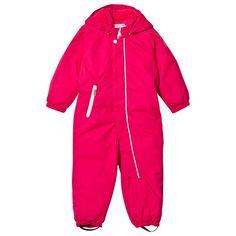 Reima Reimatec® Winter Overall, Puhuri Berry Baby Shop, Overalls, Berries, Berry Berry, Winter, Jackets, Fashion, Summer, Winter Time