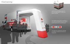 U-Haul ER Conversion Kit