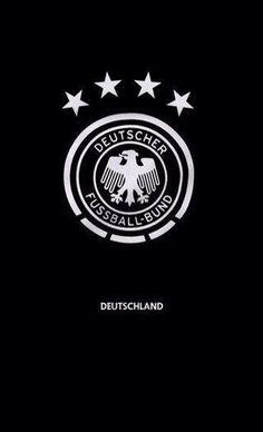 Four Stars! | DFB | Pi...