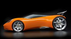 Widescreen Wallpapers: lotus picture - lotus category
