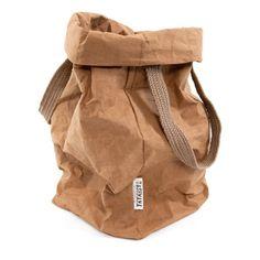 Paper bag carry two y otros productos decoracion online de estilo nórdico.