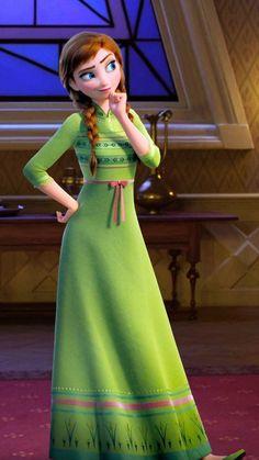 Frozen's Elsanna ♥ Disney ♥ Everything Yuri My works on deviantart Disney Cute, Anna Disney, Kawaii Disney, Film Disney, Princesa Disney Frozen, Disney Frozen Elsa, Anna Frozen, Cute Disney Drawings, Disney Princess Drawings