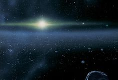 What Has the Kuiper Belt Taught Us About The Solar System?