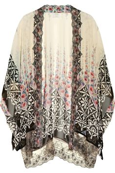 Anna Sui Jackets | Lyst™