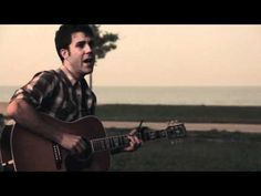 Jason Myles Goss - Mother to the Moon (Official Music Video) - YouTube