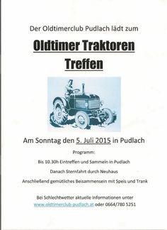 Oldtimertreffen und Hoffest Events, Movie Posters, Film Poster, Billboard, Film Posters