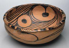 Basin (pen) [Gansu Province, China] (L.1996.55.6)   Heilbrunn Timeline of Art History   The Metropolitan Museum of Art