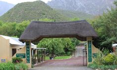 Montagu Caravan Park, Western Cape offers Camp Sites, Chalets, Cabins and Self-catering Cottage Accommodation in the Cape Wineland's Robertson Valley Gazebo, Pergola, Self Catering Cottages, Holiday Resort, Campsite, Caravan, Cabins, South Africa, Jazz