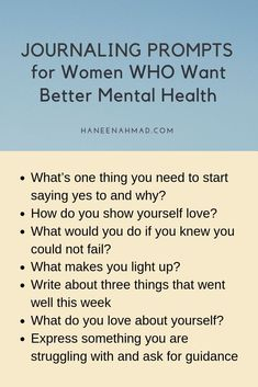 How to start Journaling + Prompts for WOMEN who want Better Mental Health & Stre. - How to start Journaling + Prompts for WOMEN who want Better Mental Health & Stress Management Tips - Mental Health Benefits, Good Mental Health, Oral Health, Health Care, Mental Health Questions, Health Tips, Stress Management, Motivation, Journal Questions