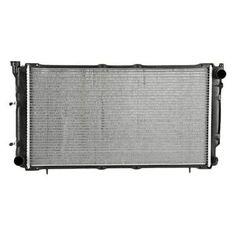 """Chevy Camaro Ford Chrysler Dodge Pontiac Firebird Chrome Fuel Filter 3//8/"""""""