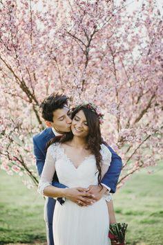 Sydney Polo Club wedding / Photography by Joshua Mikhaiel