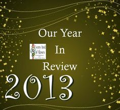 Every Bed of Roses: Our Year in Review {2013} read about our field trips, experiences and reviews.  It's been a busy year and we look forward to 2014 Field Trips, Savannah Chat, Insight, Homeschool, Roses, Study, Education, Reading, Bed
