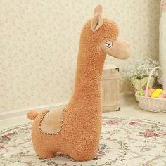 "34.20$  Watch now - https://alitems.com/g/1e8d114494b01f4c715516525dc3e8/?i=5&ulp=https%3A%2F%2Fwww.aliexpress.com%2Fitem%2FFree-Shipping-47-Big-Size-Alpaca-Plush-Toy-Alpaca-Soft-Stuffed-Pillow-Gift-For-Lovers-NEW%2F32387522349.html - ""47"""" Big Size Alpaca Plush Toy Alpaca Soft Stuffed Pillow Gift For Lovers NEW Christmas Gift Lovers Gift"" 34.20$"
