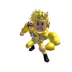 The Roblox Robux hack gives you the ability to generate unlimited Robux and TIX. So better use the Roblox Robux cheats. Games Roblox, Roblox Shirt, Roblox Roblox, Roblox Codes, Play Roblox, Xbox 360 Games, Free Avatars, Cool Avatars, Roblox Creator