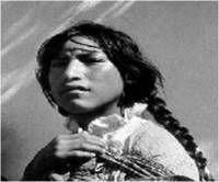 PROYECTO DE INDIOS – La Cajita de Sueños India, Che Guevara, Blue Prints, Cowboys, January, Diy, Activities, Indian Costumes, Indie