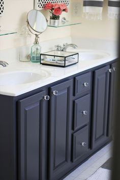 Gray by Benjamin Moore Two Delighted