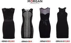 Facebook 2014, Formal Dresses, Black, Fashion, Dresses For Formal, Moda, Formal Gowns, Black People, Fashion Styles