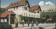 visegrad-zeleznicka-stanica-_slika_l_51526445