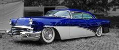Buick Century of sports cars cars sport cars cars vs lamborghini Porsche, Audi, Cadillac, Us Cars, Sport Cars, Bugatti, Jaguar, Vintage Cars, Antique Cars