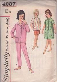 de6a41d7a4b1b MOMSPatterns Vintage Sewing Patterns - Search Results   Patterns I ...