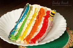 Tęczowy tort - http://www.mytaste.pl/r/t%C4%99czowy-tort-4149446.html