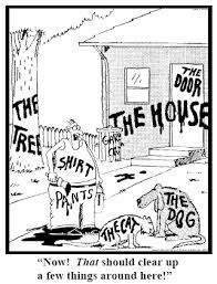 https://www.google.com/search?q=Larson Comics