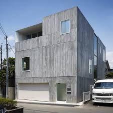 tokyo concrete - Google Search