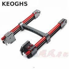 Αποτέλεσμα εικόνας για keoghs swing arms