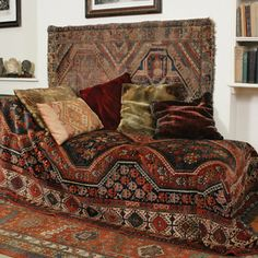 Sigmund Freud, Carl Jung, Freud Museum London, Rugs On Carpet, Carpets, London Museums, Art Themes, Next At Home, Lovers