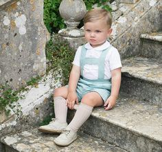 Pin by olivia dowd on nugs Little Boy Outfits, Toddler Outfits, Baby Boy Outfits, Kids Outfits, Vintage Baby Boys, Vintage Baby Clothes, Baby Boy Fashion, Kids Fashion, Childrens Wardrobes
