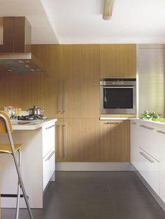 cocina-moderna-4